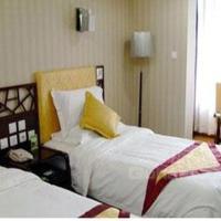 Hotelbilder: Zhuhai Hotel, Changning