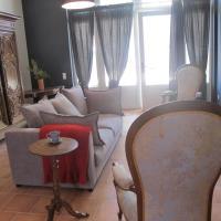 Deluxe Apartment L'Atelier