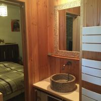Hotel Pictures: Villa d'Oc, Vendres