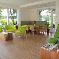 Hotel Pictures: Gasthof Martinhof, Sankt Martin im Sulmtal