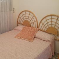Hotel Pictures: Ribera Holiday Rentals, Santiago de la Ribera