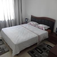 Fotos do Hotel: Résidence Jinen Ain Zaghouan, El Aouina