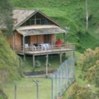 Hotel Pictures: Sitio O FF Road, Quatis