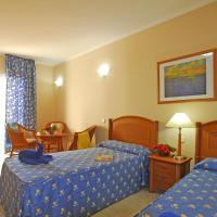 Two-Bedroom Villa with Ocean View