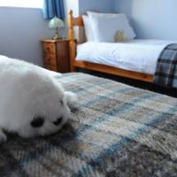 Hotel Pictures: Decca - Self Catering Shetland, Lerwick