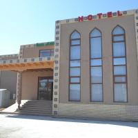 Fotos del hotel: Euro-Asia, Khiva
