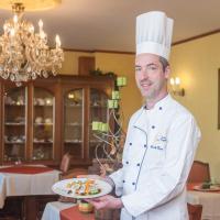 Hotellbilder: Hostellerie Val Fleuri, Mersch