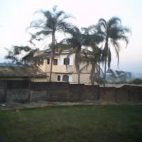 Hotel Pictures: Pousada Costa da Mata, Mirassol