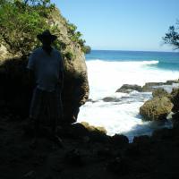Complejo Touristico Luquillo Beach