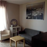 Hotel Pictures: Le Beau Studio, Pontault-Combault