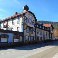 Hotel Pictures: Art Hotel Neuberg, Neuberg an der Mürz