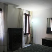 Two-Bedroom Apartment with canal view- Fondamenta dell'Ospisio da Ponte - Cannaregio
