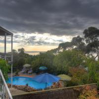 Hotel Pictures: Wanderers Rest Of Kangaroo Island, American River