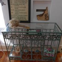Hotel Pictures: Willowbrook Heritage Bed & Breakfast, Springton