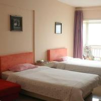 Hotelbilder: Fengshang Express Hotel, Xingping