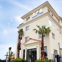 ホテル写真: オーシャンツリー ハウス, ソギポ