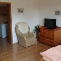 Hotel Pictures: Guest House Chalupa U Pramene, Králíky
