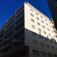 Zdjęcia hotelu: Residence Le Terrazze, Triest