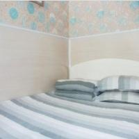 Hotel Pictures: Mudanjiang Impression Youth Guest House, Mudanjiang