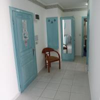 Two-Bedroom Suite (6 Adults)