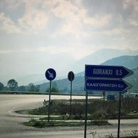 Hotelbilleder: Grandma's Farm B&B, Goranxi