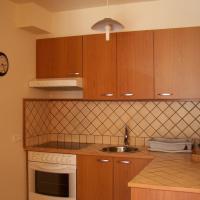 Hotel Pictures: Apartment Soldeu Paradis Tar 25, El Tarter