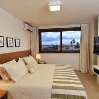 Hotel Pictures: Quintas do Costa do Sauipe, Costa do Sauipe