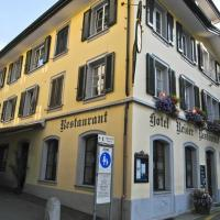 Hotel Reiser