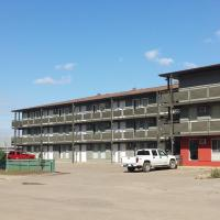 Hotel Pictures: McMurray Inn, Fort McMurray
