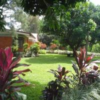 Hotel Pictures: Hotel Villas Colibri, Alajuela
