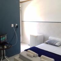Hotel Pictures: Pousada Aeroporto, Aracaju