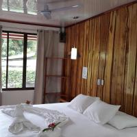 Hotel Pictures: Mirians Place Drake, Drake