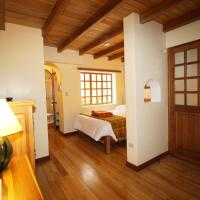 Fotos del hotel: Hotel Vieja Cuba, Quito