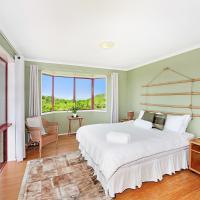 Hotel Pictures: Watersmeet Homestead, Bellthorpe