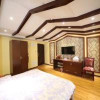 Hotelbilder: Tiny Times Apartment, Guiyang