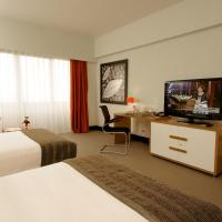 Special Offer Minimum 3-nights at Executive King