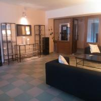 Terema Hotel