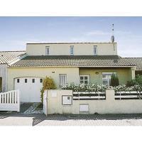 Hotel Pictures: Holiday home Sérignan WX-1273, Sérignan