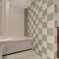 Two-Bedroom Apartment - Malaya Sadovaya Street 3/54 75