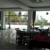 Hotelbilder: Xiaguangping Farmstay Shunan Zhuhai, Changning