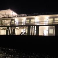 Down South 118 Beach Resort
