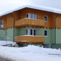 Hotel Pictures: Haid Appartment, Wagrain