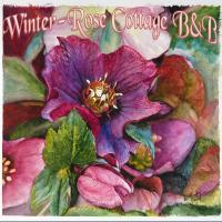 Hotel Pictures: A Winter-Rose Cottage B&B, Bathurst