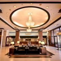 Fotos de l'hotel: Radisson Montevideo Victoria Plaza, Montevideo
