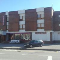 Hotel Pictures: Hotel Puente de los Santos, Tapia de Casariego