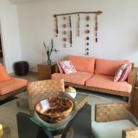 Photos de l'hôtel: Three Bedroom Apartment by Grand Hotel Acapulco, Acapulco