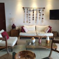 Photos de l'hôtel: Two Bedroom Apartment by Grand Hotel Acapulco, Acapulco