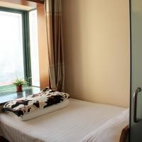 Mainland Chinese Citizens - Double Room with Sea View A