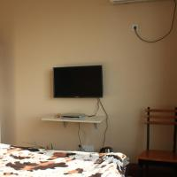 Mainland Chinese Citizens - Double Room with Sea View B