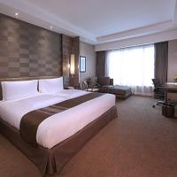 Hotellikuvia: Ramada Plaza by Wyndham Melaka, Melaka